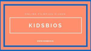 Kidsbios