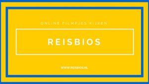 Reisbios